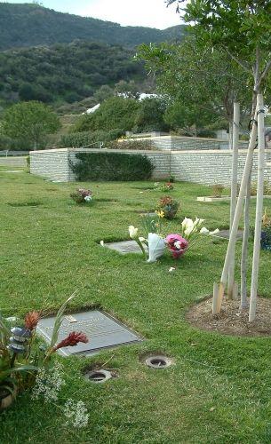 d312a69f0bc65f90f6d2e6bea0e40e9d - Fred Hunter's Hollywood Memorial Gardens