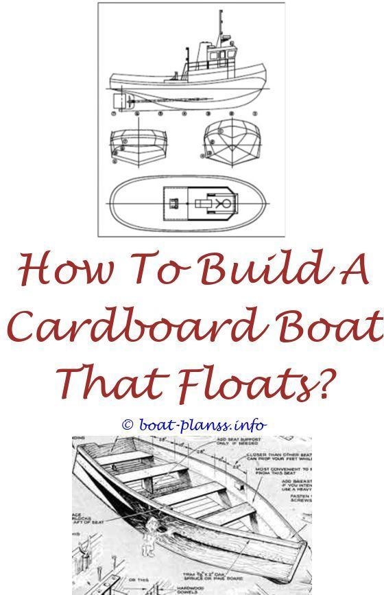 Balsa Wood Boat Plans Pinterest Boat Plans Wooden Boats And Boating