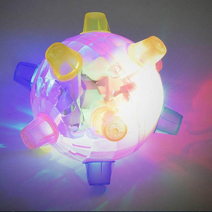 Mejores 241 imágenes de Novelty & Gag Toys en Pinterest | Juguetes ...