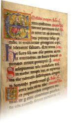 Bibliothèques et médiathèques Clermont communauté - Overnia : la bibliothèque numérique du patrimoine
