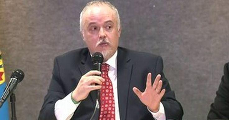 Odebrecht e Gutierrez comandavam corrupção na Petrobras, diz MPF