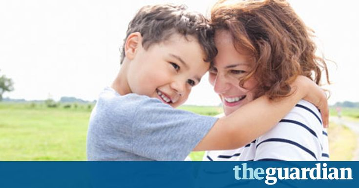 Psychologist Oliver James on how his new technique can transform children with common emotional or behavioural problems