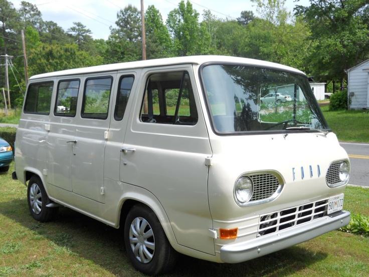 Best Automobile Van Suv Images On Pinterest Automobile