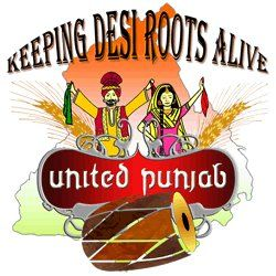 Lyrics Sayonee - Junoon Rahat Fateh Ali Khan Ali Noor   Coke Studio - Full Lyricshttps://www.unp.me/f139/sayonee-junoon-rahat-fateh-ali-kh