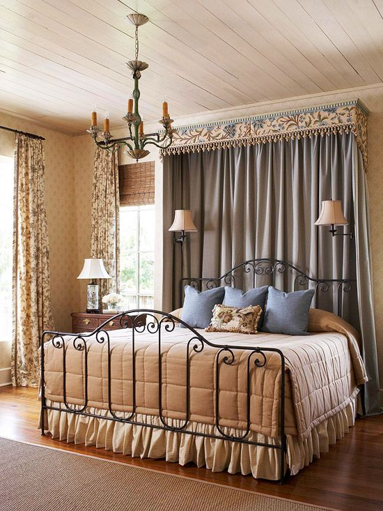 World Bedroom Furniture: 986 Best Antique Bedroom Furniture / Beds Images On