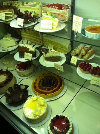 Pastiche Fine Desserts, Providence: See 615 unbiased reviews of Pastiche Fine Desserts, rated 4.5 of 5 on TripAdvisor and ranked #2 of 838 restaurants in Providence.