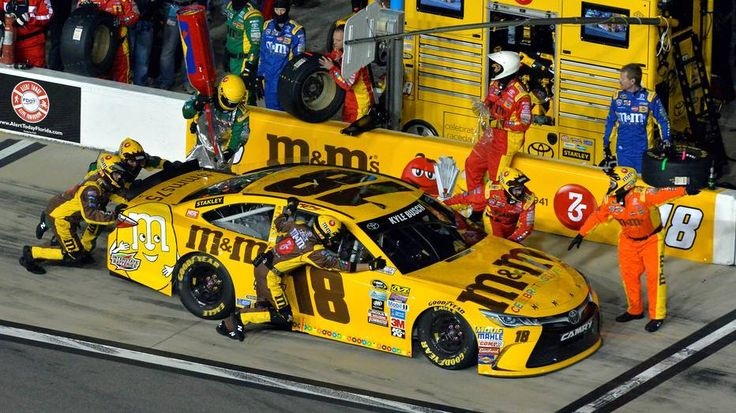 Nascar Can-Am 500 like here >>>> https://www.facebook.com/notes/nascar-live-tv/watch-can-am-500-nascar-live-online-streaming-from-sunday-13-november-2016/1836986453203800