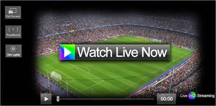 Hello Friends!! Welcome to the Football games live Streaming On your PC.. Here you can watch all Football games this season in high-definition (HD) stream.You can Access this Football games live coverage on your computer/PC/Laptop, Linux, Android, Apple, iOS, Mac,…