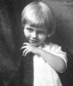 Jean Harlow Childhood Jean Harlow The Platinum Page Jean Harlow Pinterest Photos
