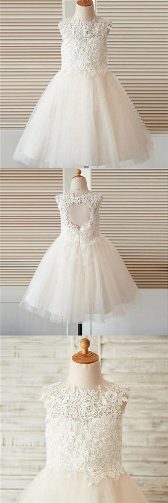 Best 25 junior bridesmaid dresses ideas on pinterest styles of open back top lace flower girl dresses for 2018 wedding best sale junior bridesmaid dresses ombrellifo Images