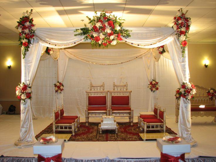 178 best decoration images on Pinterest Wedding backdrops