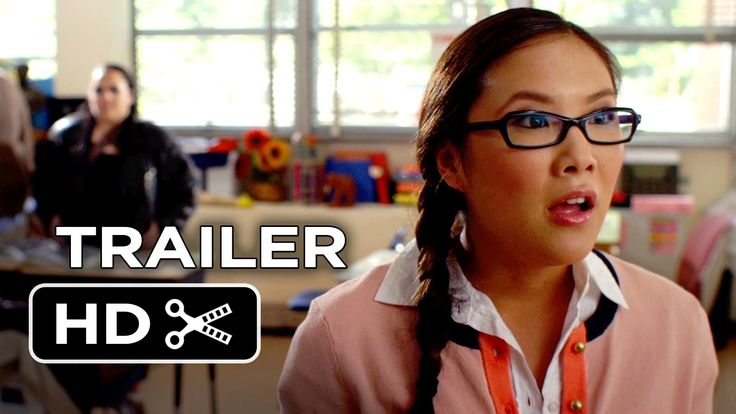 Geography Club Official Trailer 1 (2013) - Comedy Movie