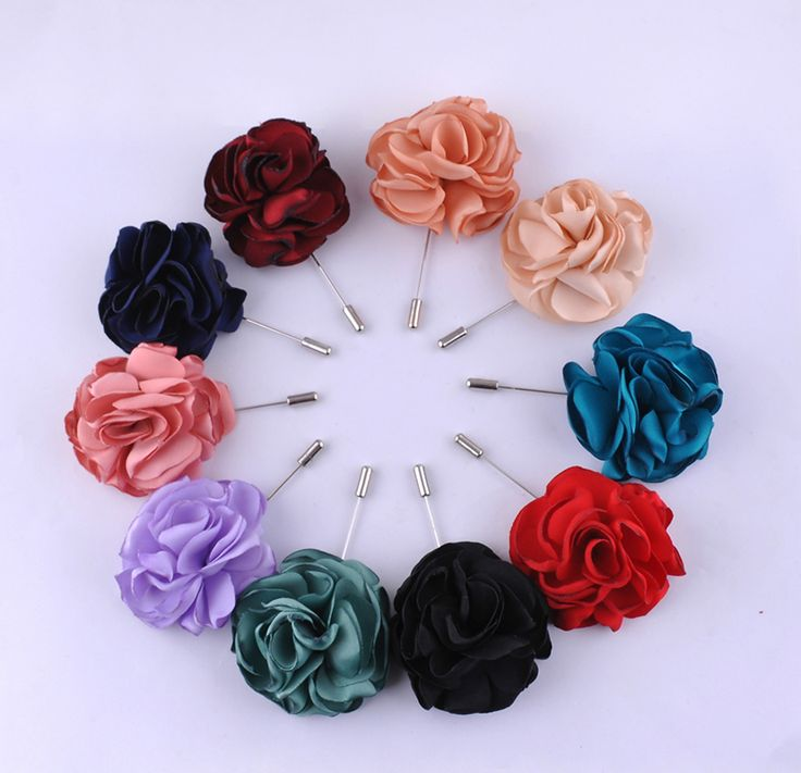 Find More Brooches Information about Upscale Floral Men's Brooch Corsage Brand Popular Apparel Suits Brooch Lapel Pins For Wedding Trendy Bouquet Handmade Brooches,High Quality suit sale,China pin package Suppliers, Cheap suit doll from Fashion Boutique Apparel Trade Co.,LTD on Aliexpress.com