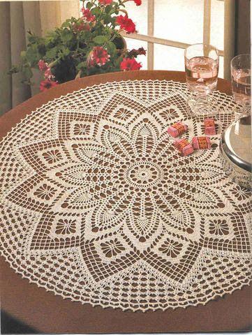 Carpetas - Flavia Luggren - Λευκώματα Iστού Picasa