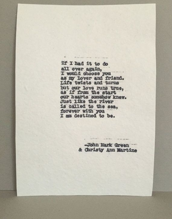 The 25 Best Anniversary Poems For Him Ideas On Pinterest