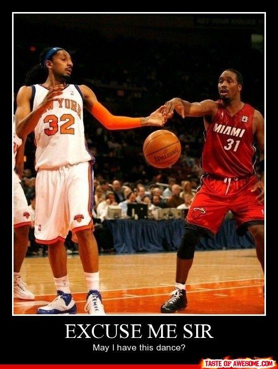 O...that basketball humor = D