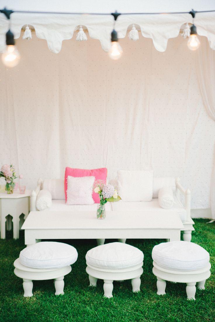 #Romantic #MOTAT #Unique #Weddings #Vintagewedding #Vintage #Weddinghire #Aucklandweddings  www.motat.org.nz
