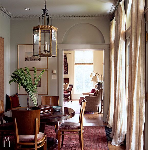 17 best images about residential dining on pinterest