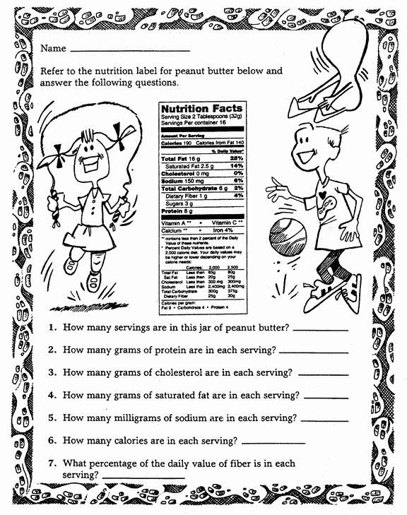 George Washington Carver Coloring Page Luxury George Washington Carver Coloring And Activity Book Coloring Pages Washington Carver George Washington Carver