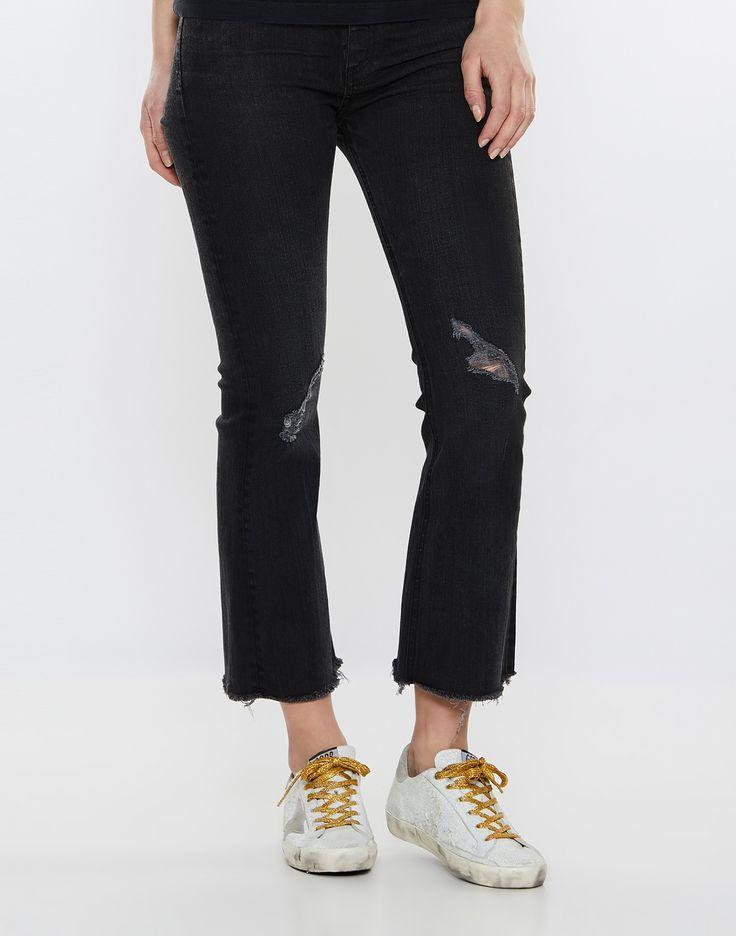Shoppa Rag & Bone online – jeans, tröjor, skjortor, byxor, klänningar, shorts, hattar m.m.   WAKAKUU – Alltid fria byten & 1-3 dagars leverans!