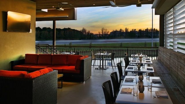 8 Must-Try Restaurants in Jacksonville, Florida - Zagat