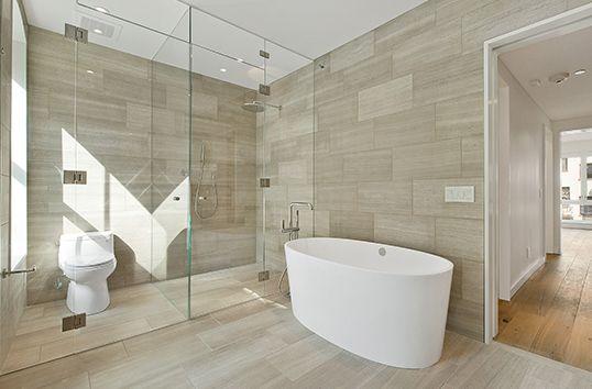 57 Best Victoria Albert Bathrooms Images On Pinterest