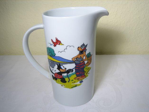 http://de.dawanda.com/product/75399559-Krug-Felix-der-Kater
