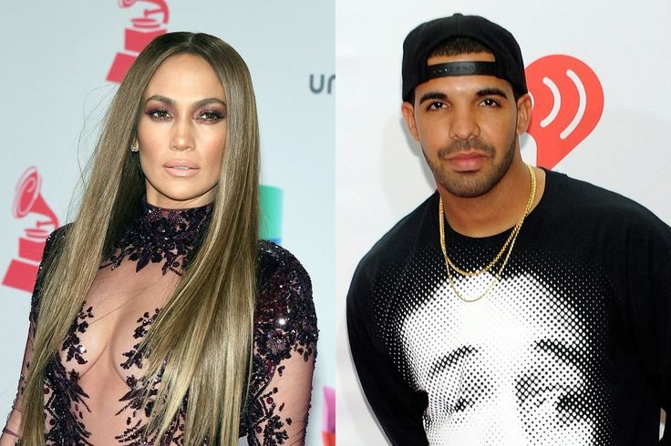 Jennifer Lopez is still searching for acceptance with Drake relationship