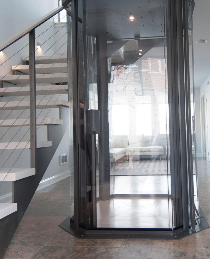 Glass Cable Elevator   Octagonal   Elevators   Nationwide Lifts. 35 best Elevators Freight images on Pinterest