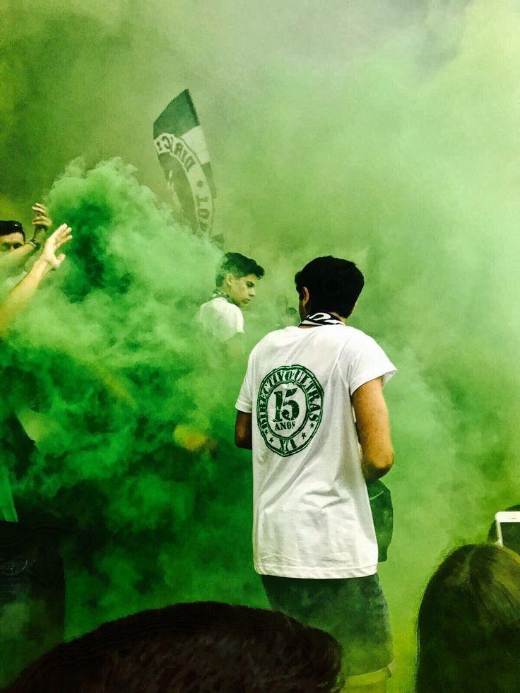Sporting Clube De Portugal Fans