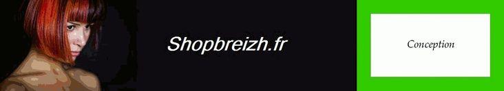 #site #web #internet #entreprise #microentreprise #commerce #magasin #artisan