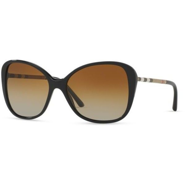 Fake Burberry Glasses Frames : 17 Best ideas about Burberry Glasses on Pinterest Chanel ...