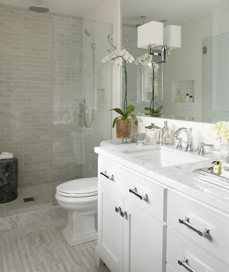 Find This Pin And More On Bathroom Hampton Style By Erlpjhhh.