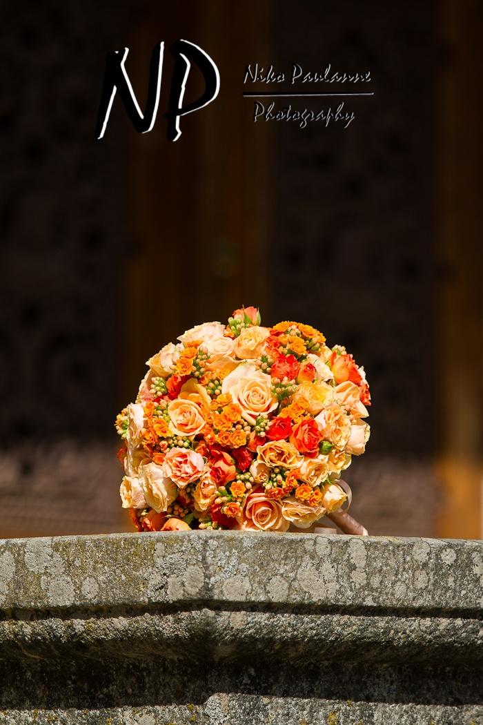 Kesäisiä morsiuskimppuja   Kukkakauppa Mestarit ja Kukkainfo.fi kesäarvonta wedding bouquets wedding bouquet morsiuskimput morsiuskimppu kukkamestarit kukkakauppa mestarit kukkainfo.fi kauppapuutarhaliitto hääkimput hääkimppu Arboretum Tampere