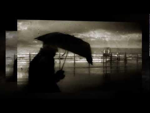 ▶ Tanita Tikaram - And I think of you - YouTube