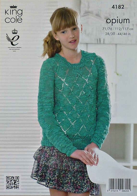 39 Best Easy Lace Tops For Summer Cheat By Using Opium Knitting
