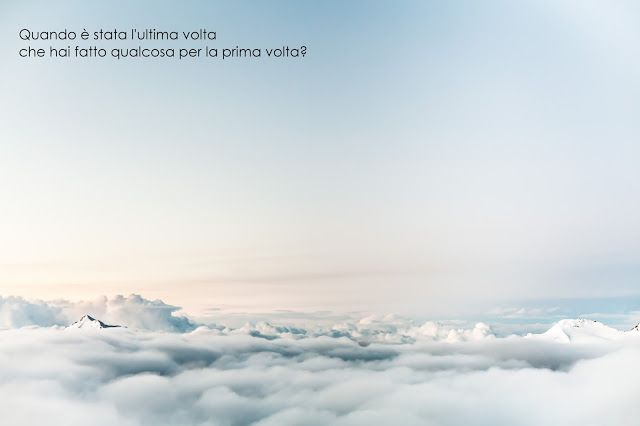 Carta Colla e Fantasia: Frasi per i vostri auguri | week 27
