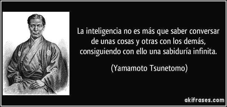 La Psicología en práctica                                                  29 de mayo de 2015      El vacío existencial de ser...