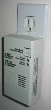 Carbon Monoxide detector connected to a North ...www.pyrotherm.gr FIRE PROTECTION ΠΥΡΟΣΒΕΣΤΙΚΑ 36 ΧΡΟΝΙΑ ΠΥΡΟΣΒΕΣΤΙΚΑ 36 YEARS IN FIRE PROTECTION FIRE - SECURITY ENGINEERS & CONTRACTORS REFILLING - SERVICE - SALE OF FIRE EXTINGUISHERS www.pyrotherm.gr www.pyrosvestika.com www.fireextinguis... www.pyrosvestires.eu www.pyrosvestires...
