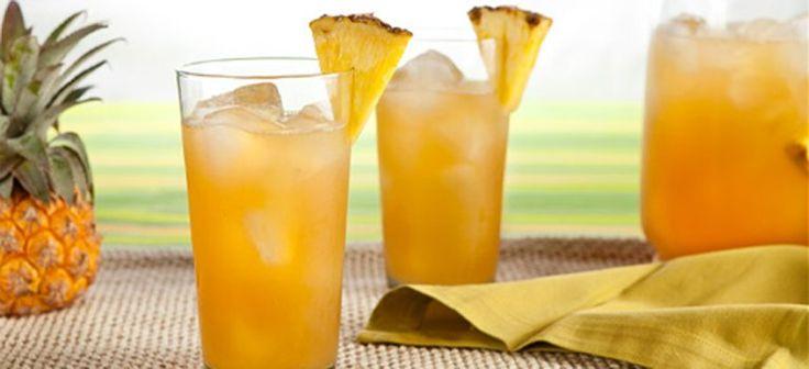 http://delly.garbo.ro/articol/Bauturi-si-cocktailuri/18963/doua-bauturi-estivale-cu-gust-de-vacanta.html?utm_source=newsletter-culinar-20150722