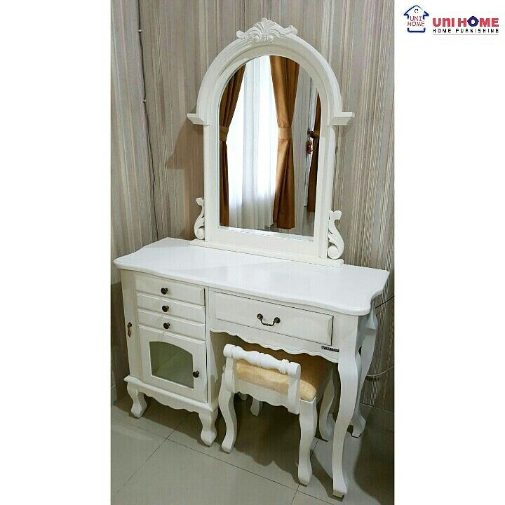 #unihometestimonial Code: DS 110 Size P. 106 X L. 40 X. 158 cm In stock and online. Don't miss out this amazing collection. Somw of you know about the long waiting list... #unihomefurniture