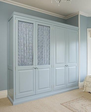 46 Bedroom Manufactured Home Design Plans  Parkwood NSW