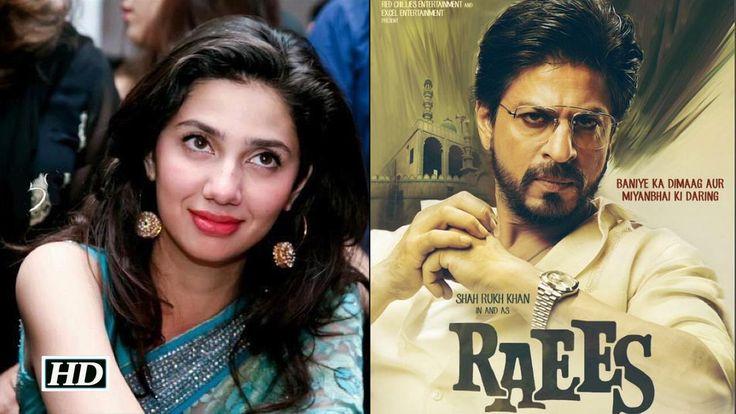 Raees Trailer released   Shah Rukh Khan, Mahira Khan, Nawazuddin Siddiqui , http://bostondesiconnection.com/video/raees_trailer_released__shah_rukh_khan_mahira_khan_nawazuddin_siddiqui/,  #MaharashtraNavnirmanSena #mahirakhanraees #MahiraKhanreplace #mahiraraeestrailer #Mhairakhansmile #MNS #mnsonpakistaniactors #pakartistsban #Raeesmovie #raeesreleasedate #RaeesTrailer