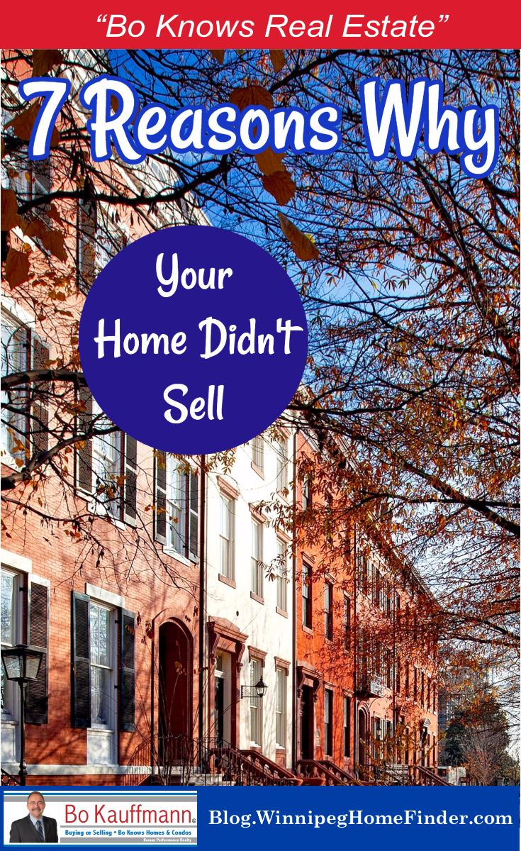 Did your home fail to sell | Expired listing didnt sell? | Private Sale didnt work? | #SellMyHouse #HomeSeller #ExpiredListing #RealEstateSales #BoKnowsRealEstate #RealEstateAgent #Why90%ListWithAnAgent