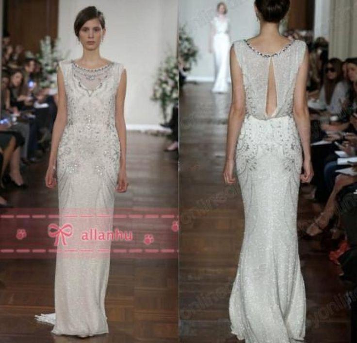 Jenny Packham Wedding Dress Prices