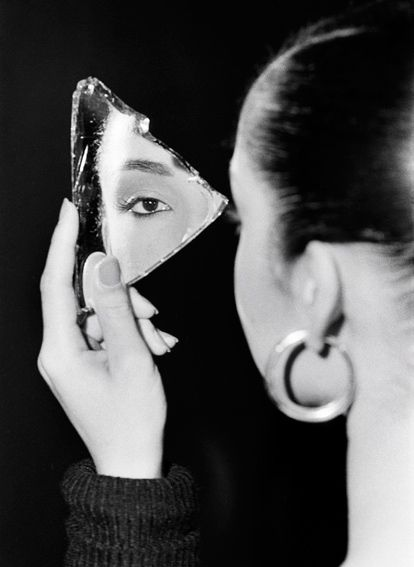 "Sade ------- ""Smooth Operator"" --- just LOVE that song!!!"