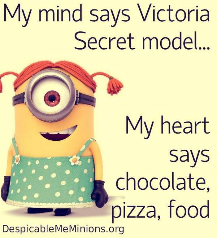 Cute Friday Minions Funny captions (10:33:59 AM, Friday 06, November 2015 PST) – 10 pics