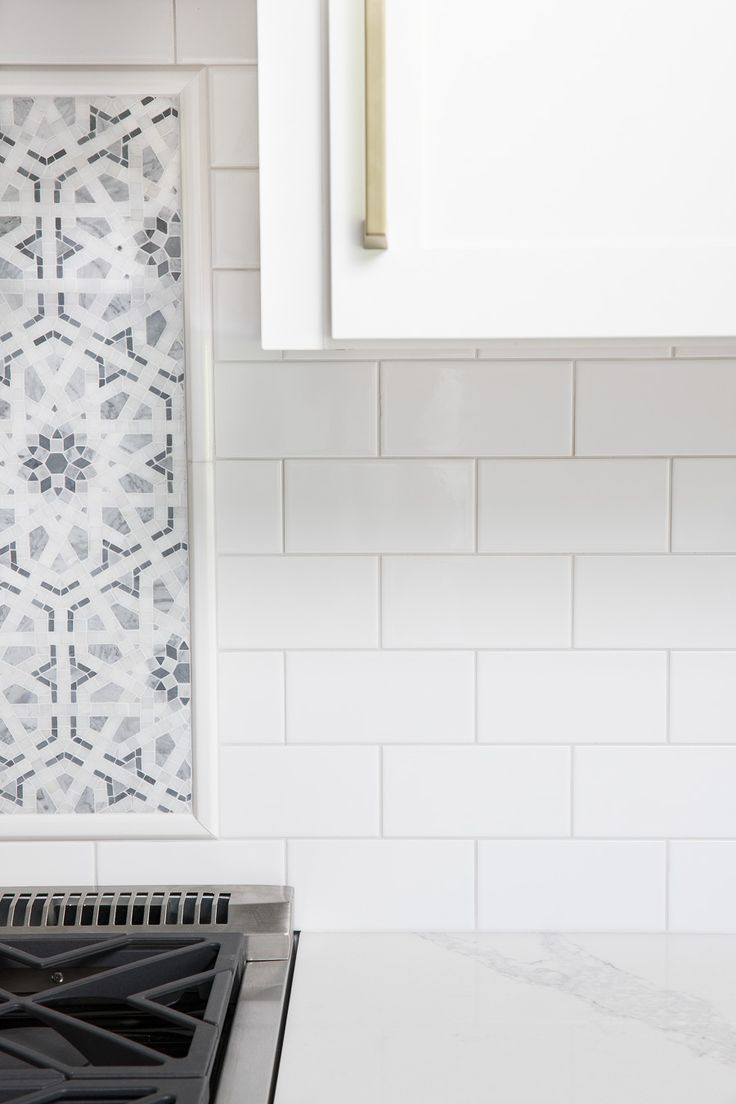 Best White Subway Tile With Gray Grout My Favorite Grays 400 x 300