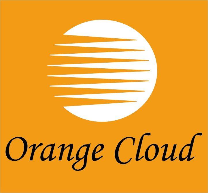Home Page - Orange Cloud Digital - designed by www.jbwebconcepts.co.za