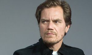 Michael Shannon: 'Actors are just models nowadays. Going to the Oscars is like going to the prom' | Film | The Guardian